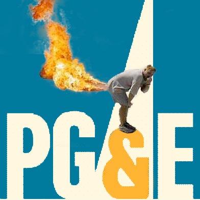 my pg com: